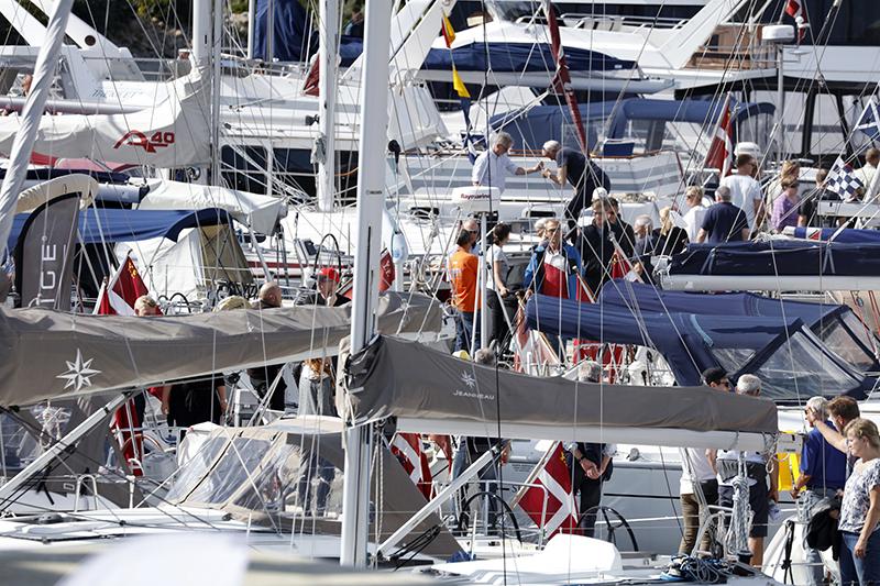 Kom med til stor bådmesse