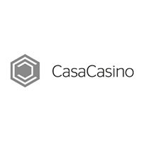 CasaCasino