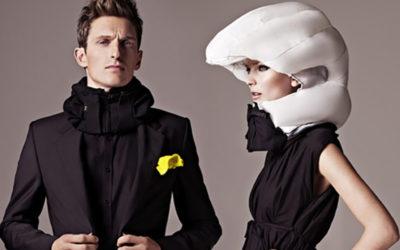 Hövding – Markedets sikreste og mest stilsikre hjelm hos ABC KIDS