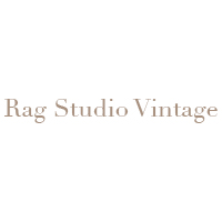 RAG Studio Vintage