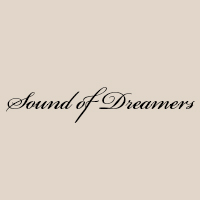 Sound of Dreamers