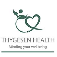 Thygesen-Health