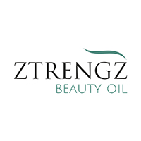 Ztrengz Beauty Oil