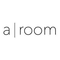 A room Hellerup