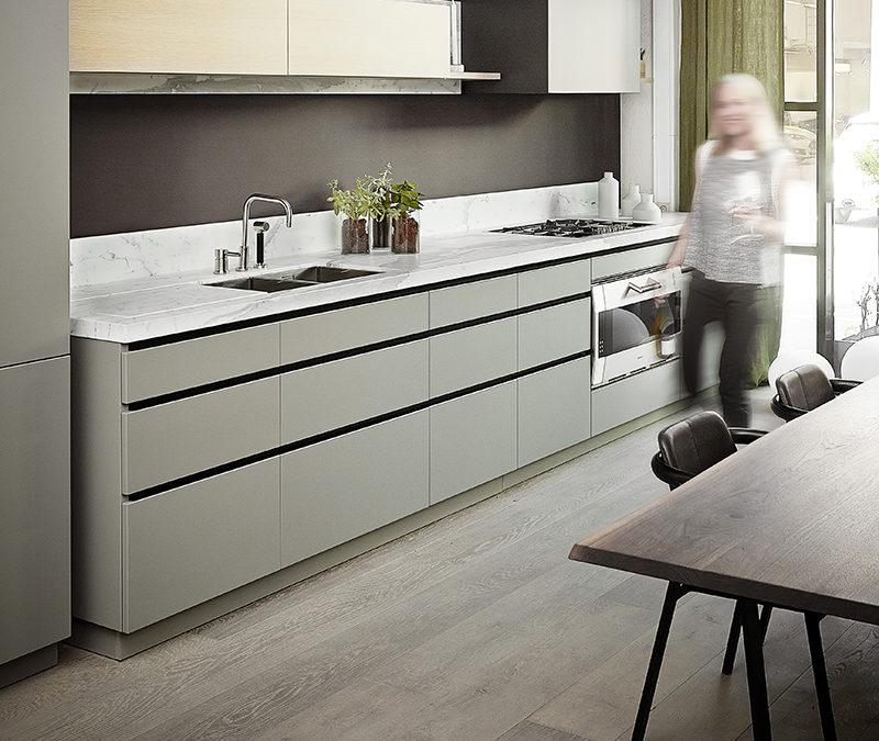 Boform – Snedkerkøkkener, garderobeskabe og interiør til badeværelset