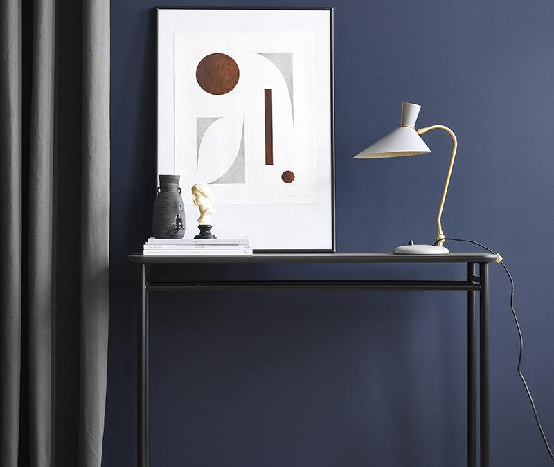 Hove Home – dansk design og dansk produktion