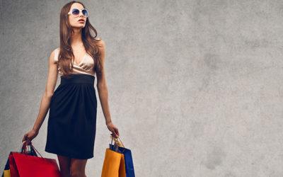 Indian summer love – skønne produkter til kvinder