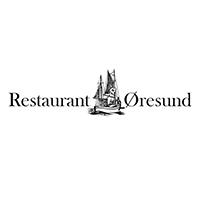 Restaurant Øresund