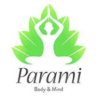 Parami Body & Mind
