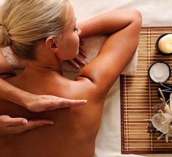 side massage body body massage københavn