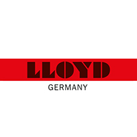 LLOYD Shoes