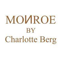 Frisør Monroe
