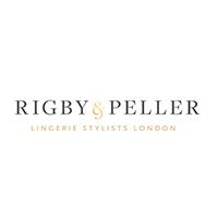 Rigby & Peller Hellerup