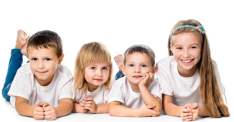 Formuepleje – Giv dine børnebørn den bedste julegave