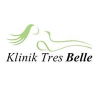 Klinik Tres Belle