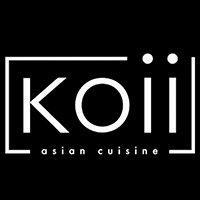 Koii Asian Cusine