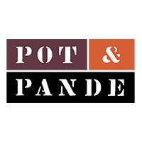 Pot & Pande