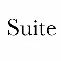 SUITE Waterfront