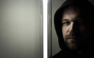 Frederik Bagger – Vi skal ikke være perfekte