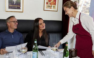 Mardahl på frokosttur – med Jens Veggerby