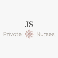 JS PrivateNurse