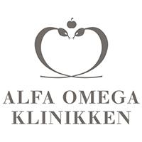Alfa Omega klinikken