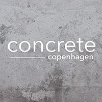 Concrete CPH