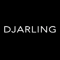 Djarling Hair Extensions