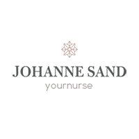 Johanne Sand - Your Nurse