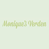 Monique's verden
