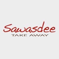 Sawasdee Takeaway