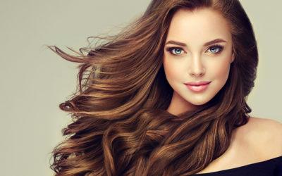Alfa Omega Klinikken – Få sundere og fyldigt hår med mesoterapi