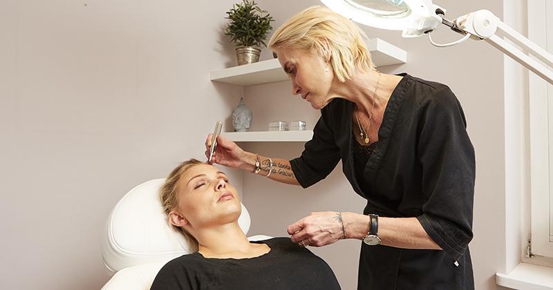 Clinique Belnatur er nu også en kosmetisk medicinsk skønhedsklinik