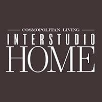 Interstudio Home