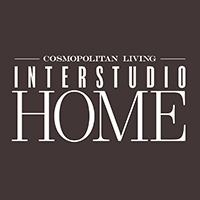 Interstudio Home