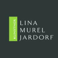 Kunstner Lina Murel Jardorf