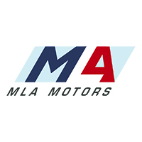 MLA Motors