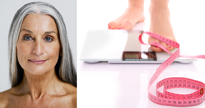 Sally Walker – Slankemyte og vægttabskurer