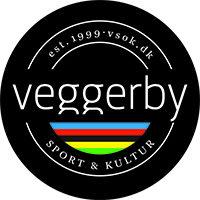 Veggerby Sport & Kultur