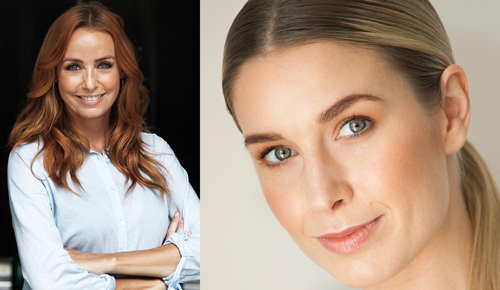 Makeup artistens tips – Få sommergløden frem i foråret
