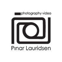 Fotograf Pinar Lauridsen