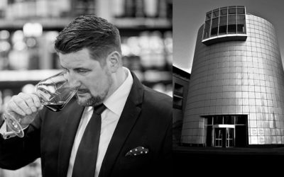Rasmus Vejbæk-Zerr anbefaler vin
