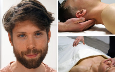 BODY SDS Behandling og performance med Marc