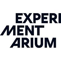 Experimentarium Butik