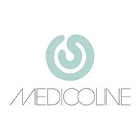 Shop Medicoline
