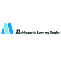 Meldgaards Låse & Nøgler