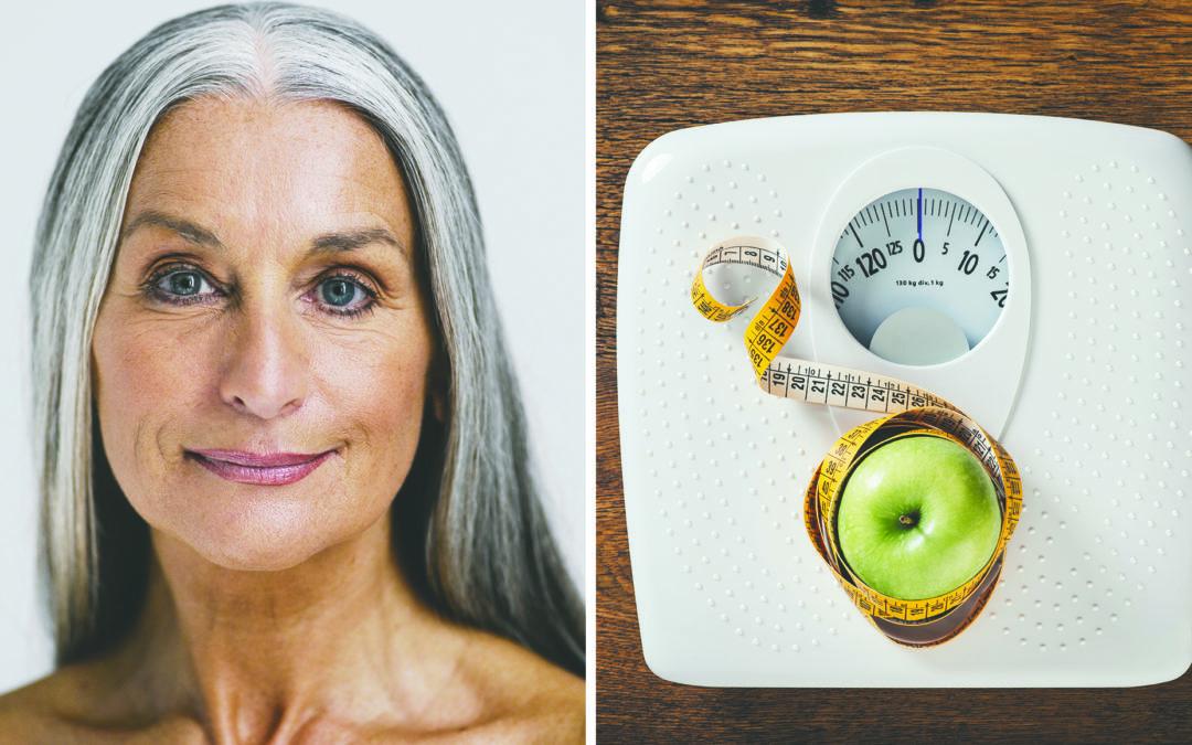 Kaloriefattige diæter for varigt vægttab myte eller sandhed