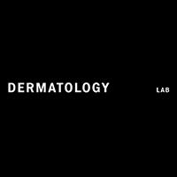 Dermatology Lab