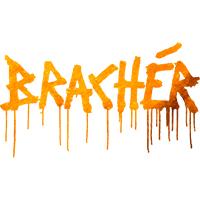By Brachér
