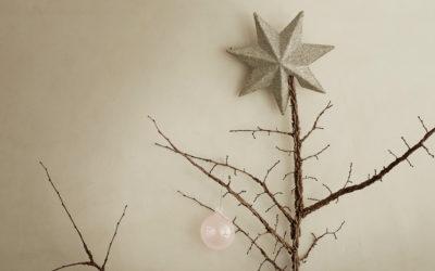 Jul i rosens navn